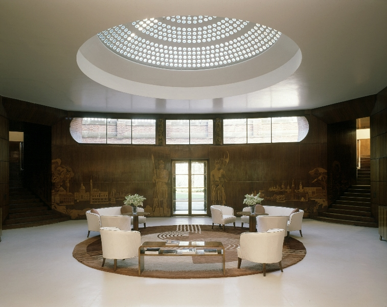 Fantastic Interiors? Understanding the Architecture of your Home ...