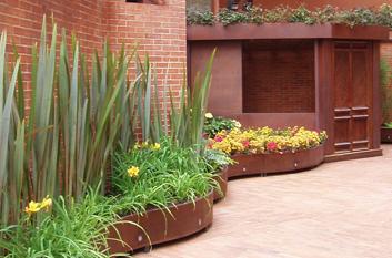 Gardens P Intro