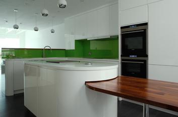 Kitchens P Intro