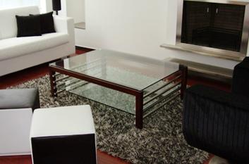 Living Rooms P Intro