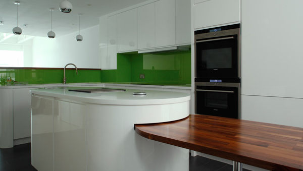 new kitchen how much do you cook diego correa
