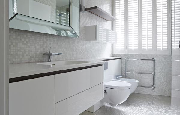 2Knightsbridge bathroom 1